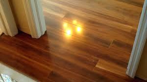 Laminate Flooring Installation Install A Laminate Floorlaminate Flooring Pattern Repeat