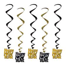 new year items new years room decorations party supplies canada open a party