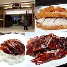cuisine in kl 10 top restaurants in kl pj openrice malaysia