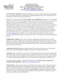 exle of one page resume resume templates cnc supervisor exle sle machinist second