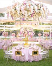 wedding reception decorating ideas 10 wedding reception decor ideas to give you inspiration capital