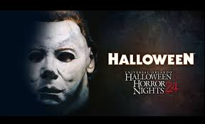 past themes of halloween horror nights halloween horror nights 2016 is here castleberry travel