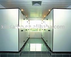 Commercial Restroom Partitions Bathroom Partitions India Bathroom Trends 2017 2018