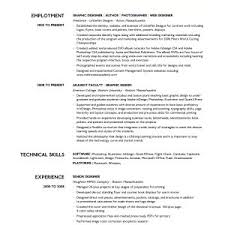 cover letter good resume builder really good resume builder good
