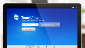 amazon com teamviewer for remote control appstore for android