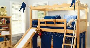 cheap girls beds daybed aa desk cheap wonderful bunk bunk beds stupendous beds