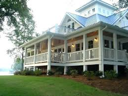 farmhouse house plans with wrap around porch house plans with loft and wrap around porch country home floor plans