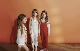 online boutiques the best online boutiques for tween clothing tween