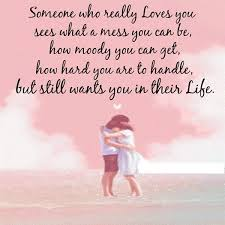 touching quote quote number 543001 picture quotes