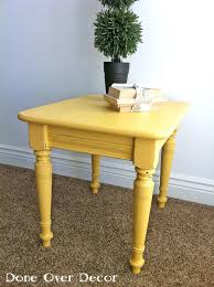 accent table ideas pretty yellow end table ideas coffee table magnificent tree stump