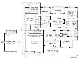 new construction house plans construction house plans propertyexhibitions info