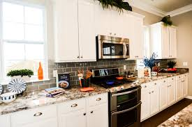 Cost Of Kitchen Cabinets Tags Countertops Granite Worktops Prices Countertops White Kitchen