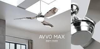 best indoor ceiling fans best ceiling fans indoor ceiling fans indoor outdoor remotes lights
