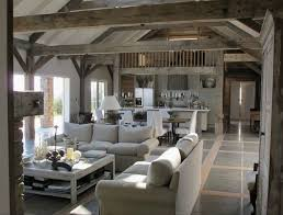 pole barn homes interior 786 best barns converted to homes images on