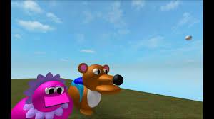 copy of barney u0026 friends theme song season 4 youtube
