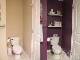 249 best bathroom decor images on pinterest bath accessories
