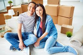 first home 10 steps to buying a new home for the first time buyer