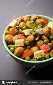 cuisine facile pour d饕utant morceaux de soja 65 ou soja morceau fry est une collation santé