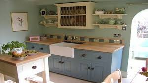 cottage style kitchen cabinets rustic cottage kitchens french