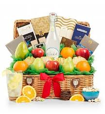 christmas fruit baskets christmas fruit baskets fruit basket delivery gifttree