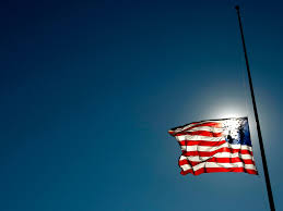 Miss Me American Flag How My Father U0027s Death Completely Changed My Perspective On The