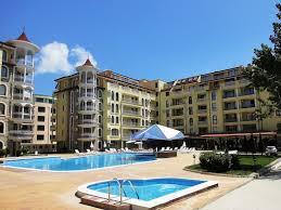 Bedroom Beach Club Bulgaria Summer Dreams Apartments Sunny Beach Bulgaria Booking Com