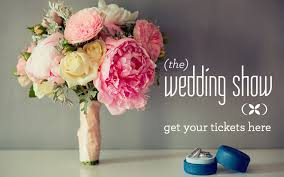 wedding show the wedding show 2018 forever bridal wedding shows