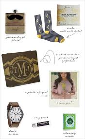 Wedding Gift To Wife Gifts For Husband On Wedding Day Wedding Gifts Wedding Ideas And