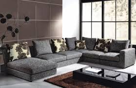 Extra Large Sectional Sofas With Chaise Beautiful Extra Large Sectional Sofas With Chaise Oversized Gray