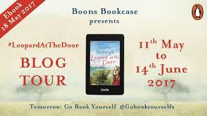 Boon Bookshelf Boon U0027s Bookcase May 2017