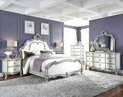 Bedroom Furniture Sale Argos Baby Bedroom Furniture Room For Sale In South Africa Nursery Sets