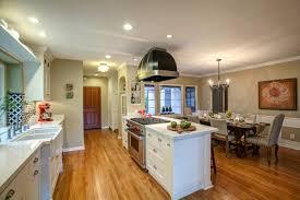 vintage modern kitchens photo page hgtv