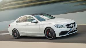 mercedes pricing 2015 mercedes c63 amg car sales price car