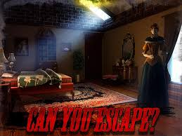 escape the 10 rooms 1 android apps on google play