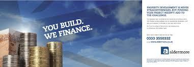press online squidgy stress toy aldermore development finance