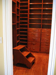 Closet Organizer Near Me by Closet Ideas Gorgeous Customized Closet Organizer This