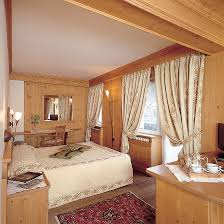 holidays in hotel in bormio