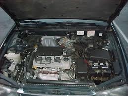 2001 toyota avalon engine atlavalonian 1996 toyota avalon specs photos modification info