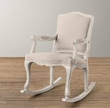 elegant baby rocking chair gliderin inspiration to remodel home