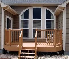 outdoor backyard deck designs ahigo net home inspiration