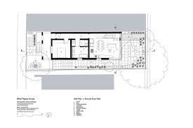 house of the month february 2015 poppy bevan design studio