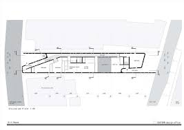 100 narrow lake house plans small house plan with small