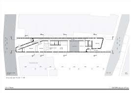 long narrow house design ideas