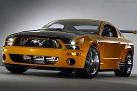 2004 mustang gt specs 2004 ford mustang gt r concept images specifications and