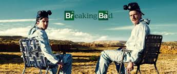 Breaking Bad Poster Breaking Bad Episodenguide Serienjunkies De