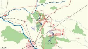 Battle of Ossów