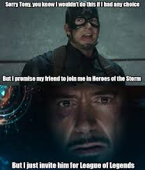 War Meme - civil war meme by alienhominid2000 on deviantart