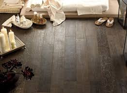 Floor Porcelain Tiles Porcelain Tile That Looks Like Wood Yes That S Right Portland