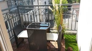 Cdiscount Table De Jardin by Emejing Salon De Jardin Tresse Design Contemporary Amazing House