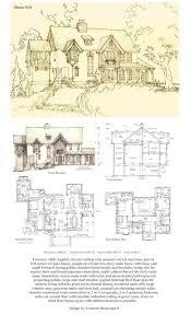 16 best william poole designs images on pinterest floor plans